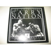 """FACE THE NATION 1985-1989 - 7"""" USA"""