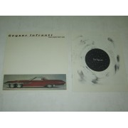 "HALE BOPP POP #00 - 7"" EP"