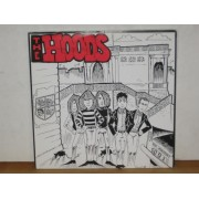SMUGGLERS / THE HOODS -  N°778/1000
