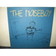 THE NOISEBOY - 1°st ITALY