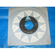 """LOWDOWN DIRTY GOOD LOVER / BLESSED IS HE WOMAN - 7"""" USA"""