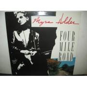 FOUR MILE ROAD - LP USA