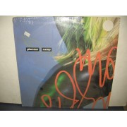 GLAMOUR CAMP - LP USA