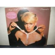DIAMONDS & CHILLS - LP USA
