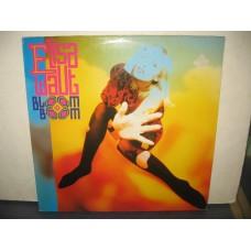 BLOOM BOOM - LP BELGIO