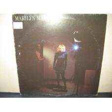 MARILYN MARTIN - LP ITALY