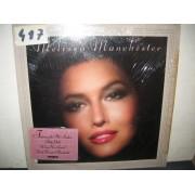 MELISSA MANCHESTER - LP USA