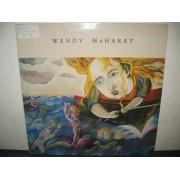 WENDY MAHARRY - LP NETHERLANDS