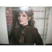 ANOTHER WOMAN IN LOVE - LP USA