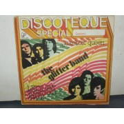 """LET'S GET TOGETHER AGAIN / JUKEBOX QUEEN - 7"""" ITALY"""