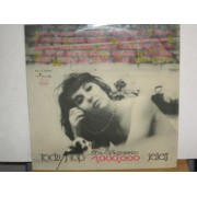 TODAY'S TOP 1.000.000 SELLERS - LP ITALY