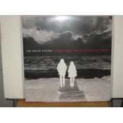 UNDER GREAT WHITE NORTHERN LIGHTS - 2 LP
