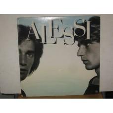 ALESSI - LP USA