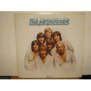 BO DONALDSON AND THE HEYWOODS - LP USA