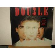 DOUBLE - LP USA