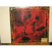 BLUES FOR THE RED SUN - 180 GRAM