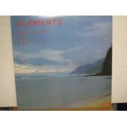 ELEMENTS MARK EGAN / DANNY GOTTLIES