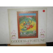 GODDESS OF FORTUNE - 1°st UK