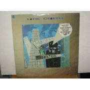 """MODERN TIMES - LP + 12"""""""