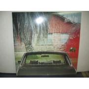 THE SUBURBS - 2 LP
