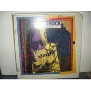 ELEKTROCK - THE SIXTIES - BOX 4 LP