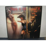 TRASH IT UP! - LP USA