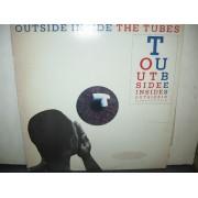 OUTSIDE INSIDE - LP USA