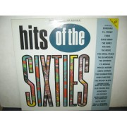 HITS OF THE SIXTIESDONOVAN