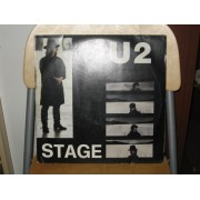 STAGE - 2LP