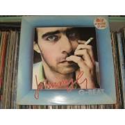G-BEAT - 2 LP
