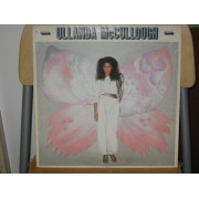ULLANDA MCCULLOUGH - LP USA