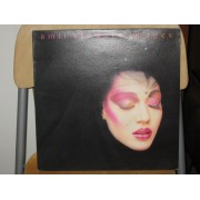 IMAGES - LP
