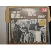 TENNESSEE BLUES VOL.1