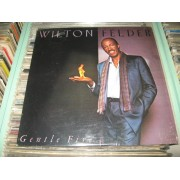 GENTLE FIRE - LP USA
