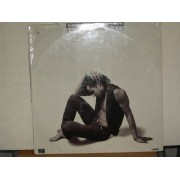 BLACK & WHAT ! - LP SEALED