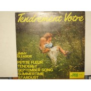 TENDREMENT VOTRE - REISSUE ITALY