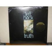 TRUTH - REISSUE LP
