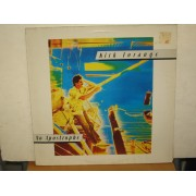 NO APOSTROPHE - LP GERMANY