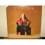JESS RODEN - LP USA