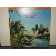 PARADISE WITH AN OCEAN VIEW - ORIGINAL MASTER RECORDING