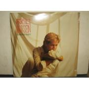 THROUGH ANY WINDOW - LP USA
