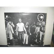 PALLADIUM 76 - N.Y.C. 11/4/76 - LP