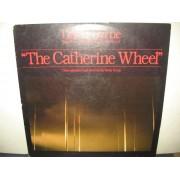THE CATHERINE WHEEL - LP USA