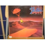 AIRBORNE - LP GERMANY