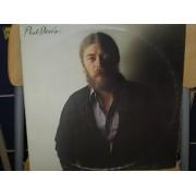 PAUL DAVIS - LP CANADA