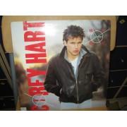 BOY IN THE BOX - LP CANADA