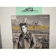 THE BIG PICTURE - LP GERMANY