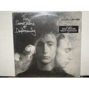 THE SECRET VALUE OF DAYDREAMING - LP SEALED