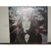 HERMIT OF MINK HOLLOW - LP USA