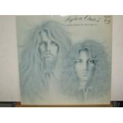 ASYLUM CHOIR II - LP